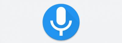 Speech to Text sample